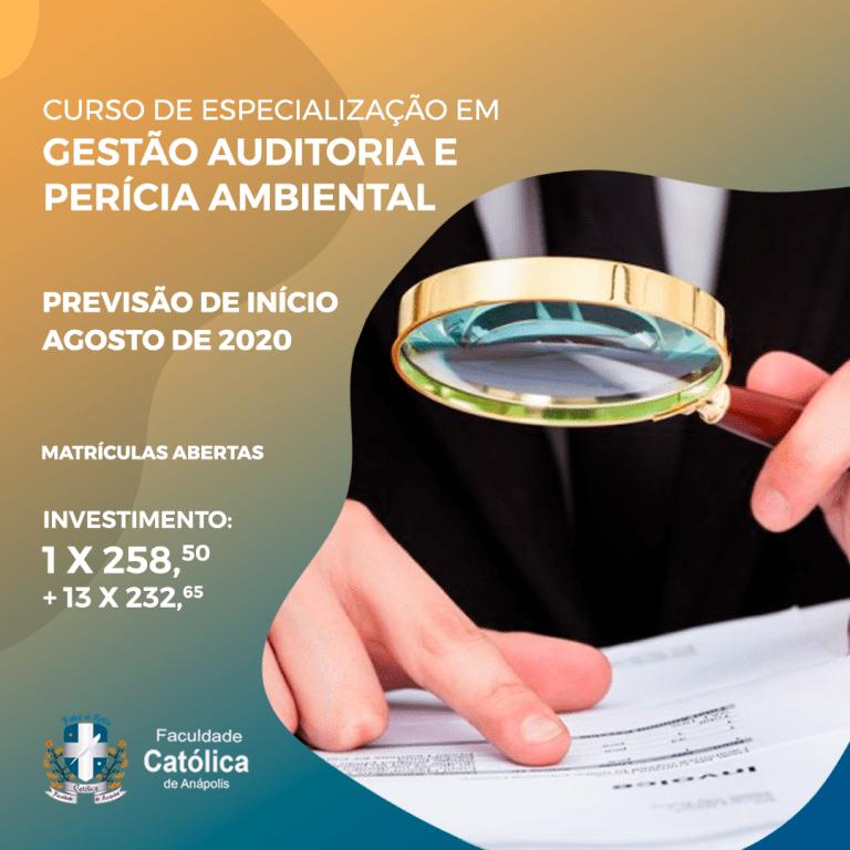 FAAC_CAR_GESTÃO_AUDITORIAL