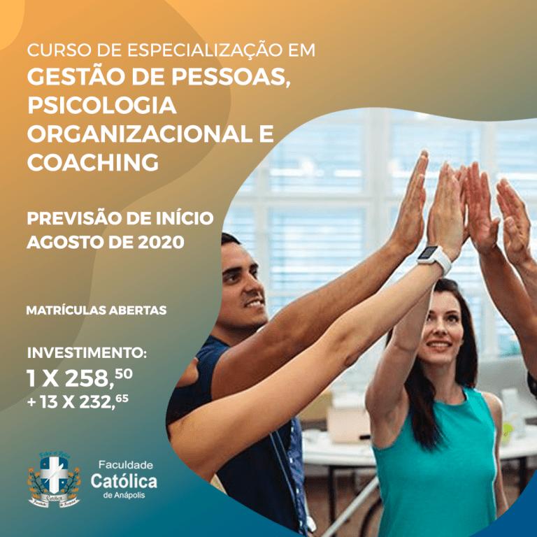 FAAC_CAR_GESTÃO_PESSOAS_COACH